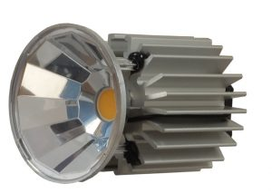 LED Spot VOSSLOH